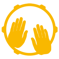 Logo Conga