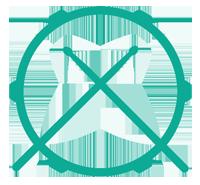 Logo Drums